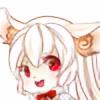 00-Adopt-me-00's avatar