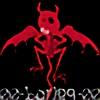 00-Balrog-00's avatar