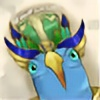 00-JackieLantern-00's avatar