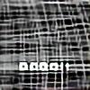 000011's avatar