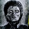 00001prajwal's avatar