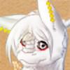 0000Cid's avatar