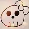 0000FancyMan0000's avatar