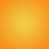 000101100's avatar