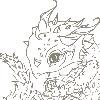 0001046's avatar