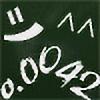 00042's avatar