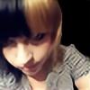 000aSiRiS000's avatar
