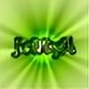 000JoNzA000's avatar