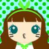 000KEKS's avatar