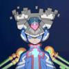 000lfav000's avatar