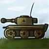 000master000's avatar