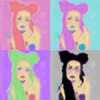 000Ryoko000's avatar