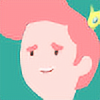 000sandwich000's avatar