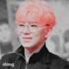 000shing's avatar