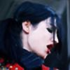 000SM000's avatar