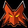 000Stanislav000's avatar