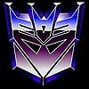 001-Berserker's avatar