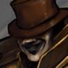 001-JeSter-100's avatar