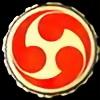 001-Raijin's avatar