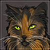 00129's avatar