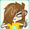 0013Starri's avatar