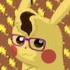 004-Pika-Jey's avatar