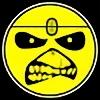 004jhonny's avatar
