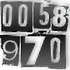 0058970's avatar