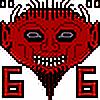 006600's avatar