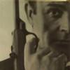 007-AnaS's avatar