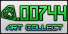 00744's avatar