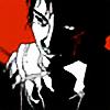 0079's avatar