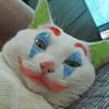 007ACO's avatar