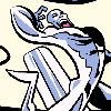 007Alfredo's avatar