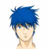 007arujo's avatar