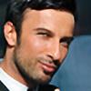 007desires's avatar