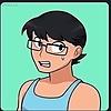 007heath's avatar