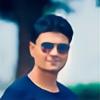 007HoneySingh's avatar