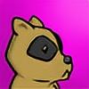 007lars's avatar
