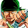 007nitin's avatar