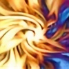 007power360's avatar