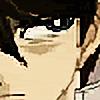 008kenichijouji's avatar