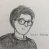 008maxi's avatar