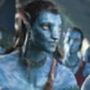 009ELI's avatar