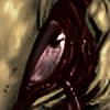 00AceOfSpades00's avatar