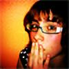 00ailen00's avatar