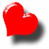 00alisa00's avatar
