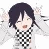00Anniemal00's avatar