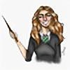 00ANRYM's avatar