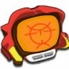 00atoms00's avatar